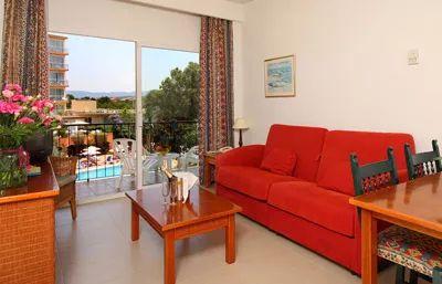 Apartment2_1