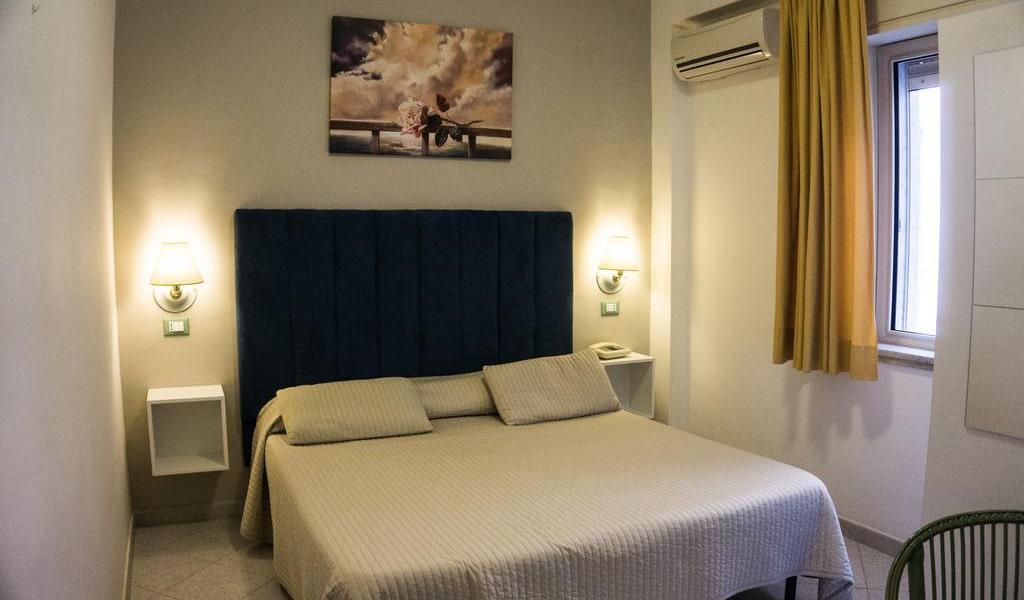 Apartment3-min