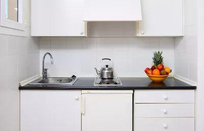 Apartment4_1