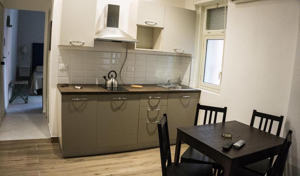 Apartment5-min