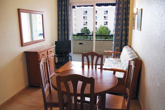 Apartments 2-43