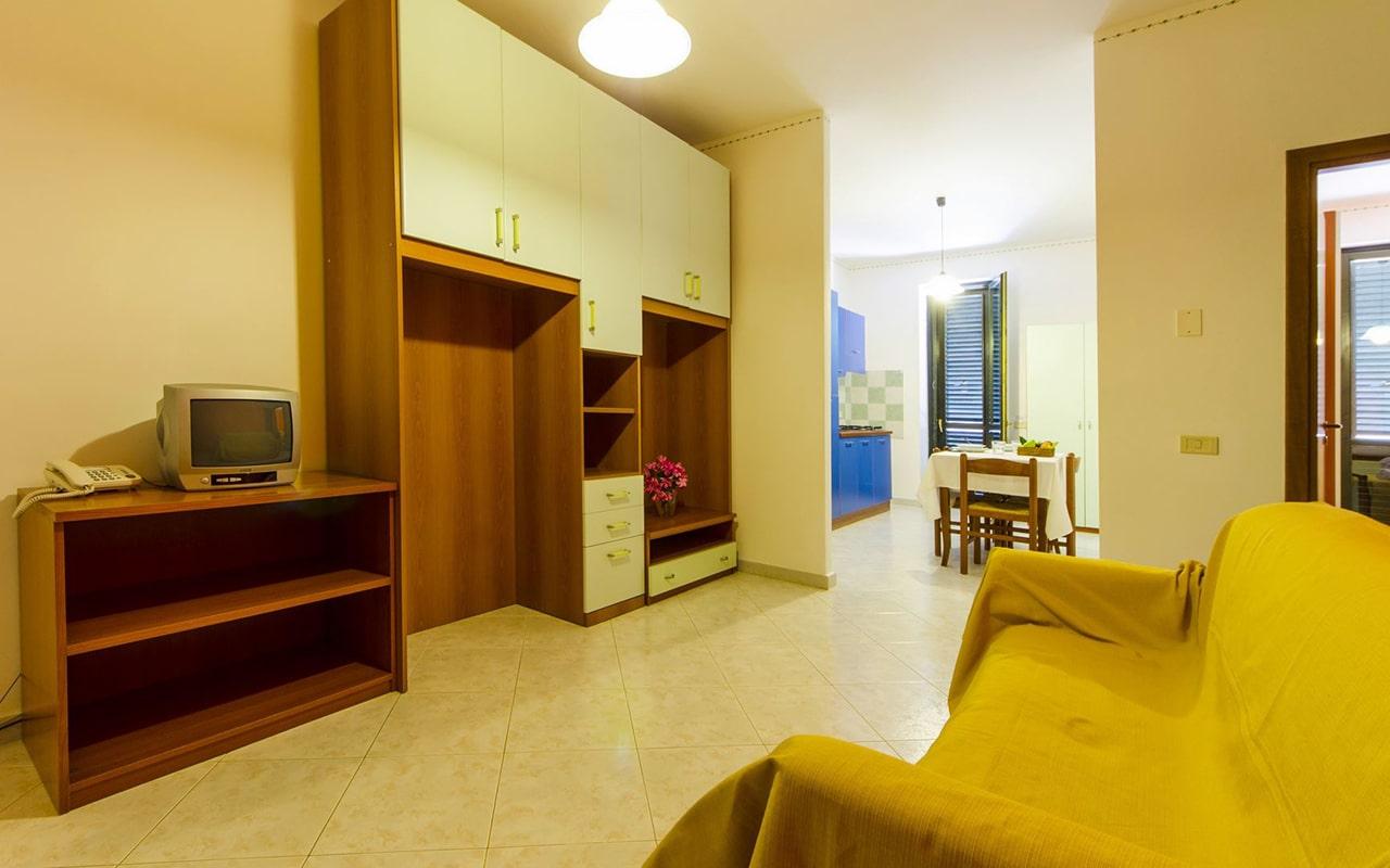 Apartments-min