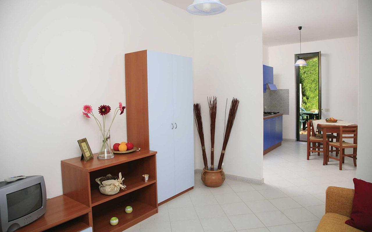 Apartments2-min