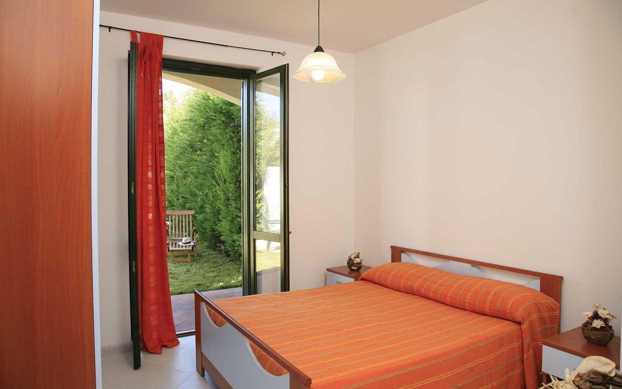 Apartments3-min