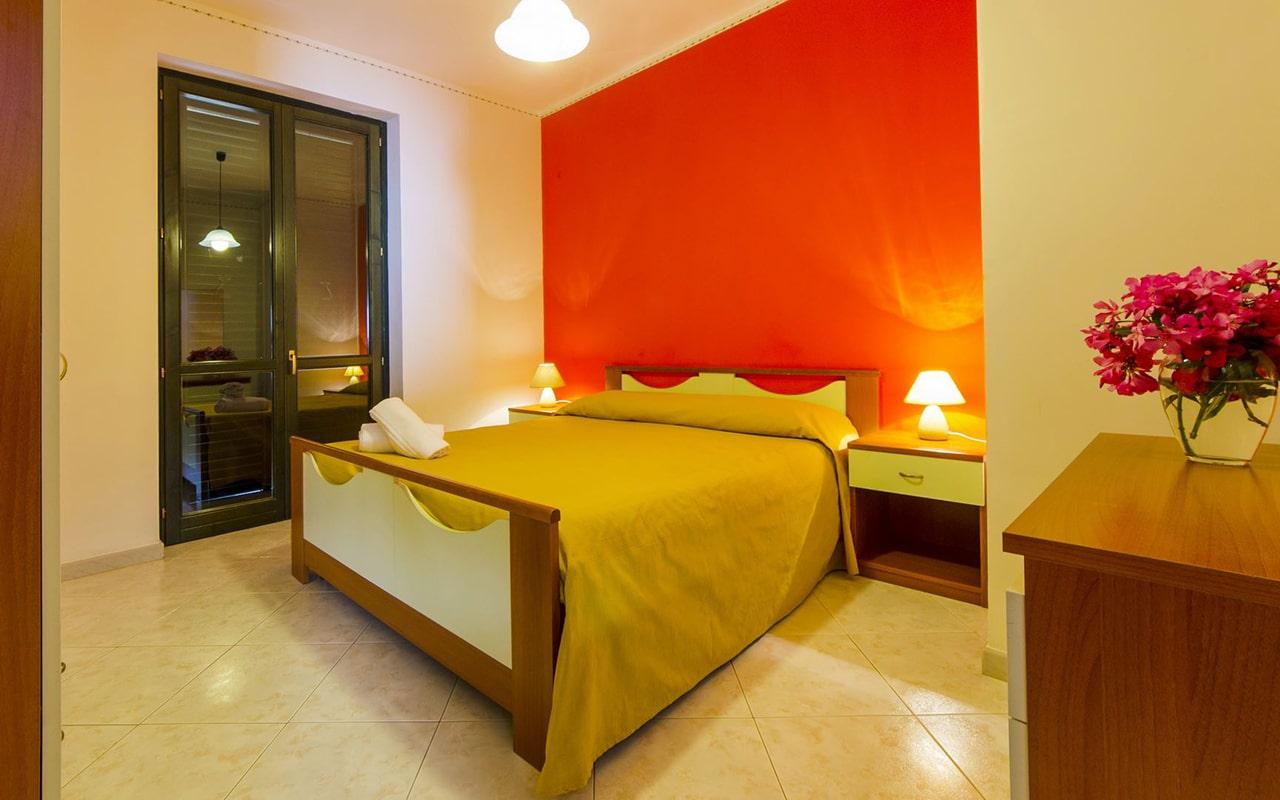 Apartments4-min