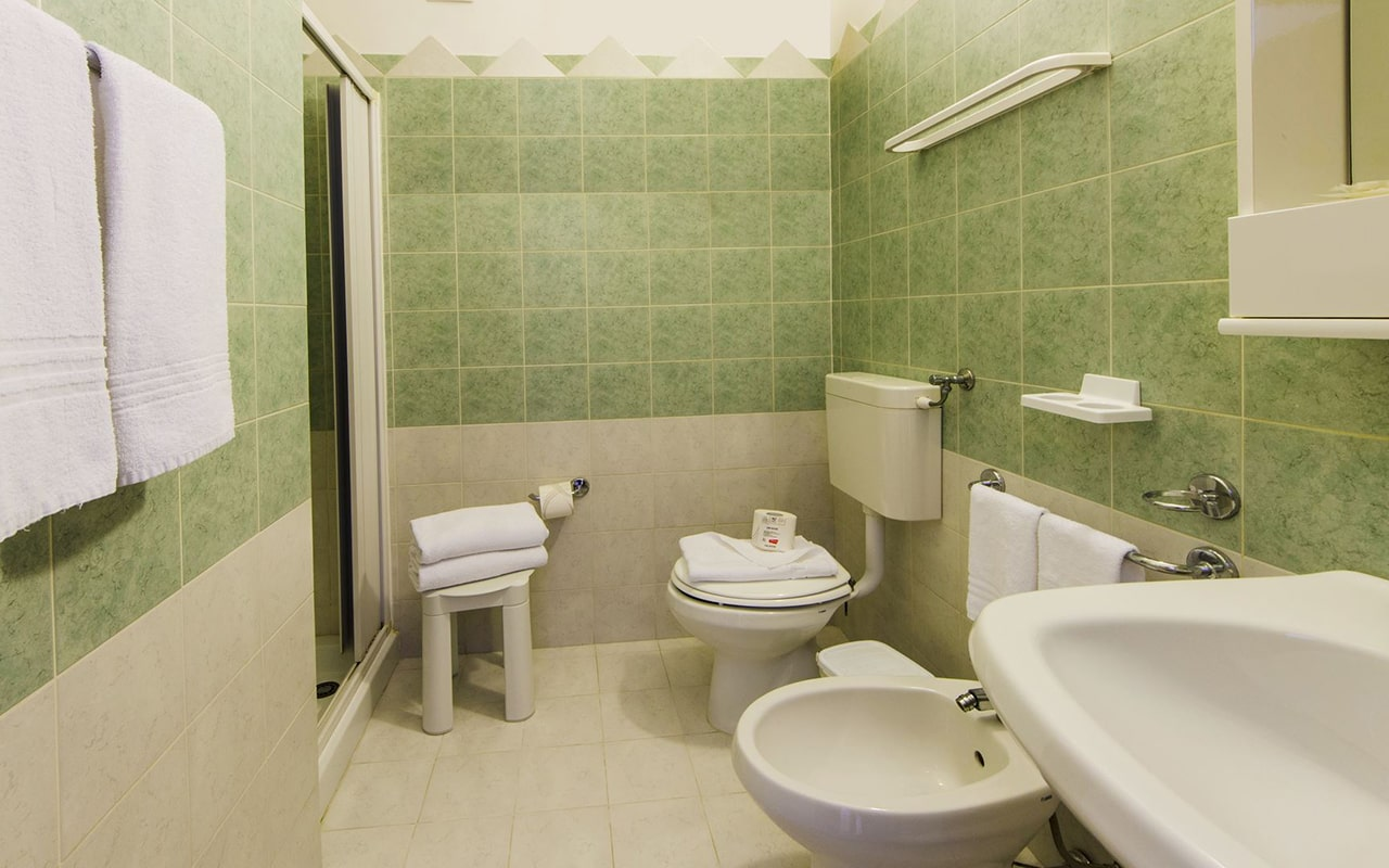 Apartments6-min