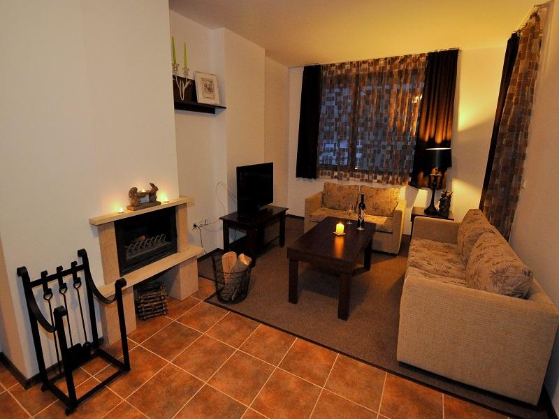 App 2 Bedroom_living room