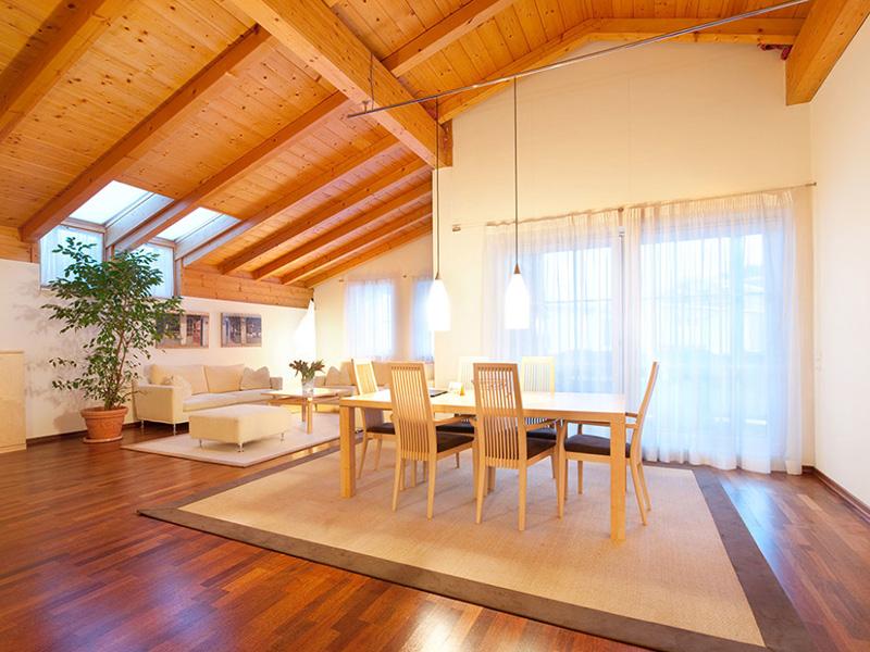 Appartement Schmittenhöhe