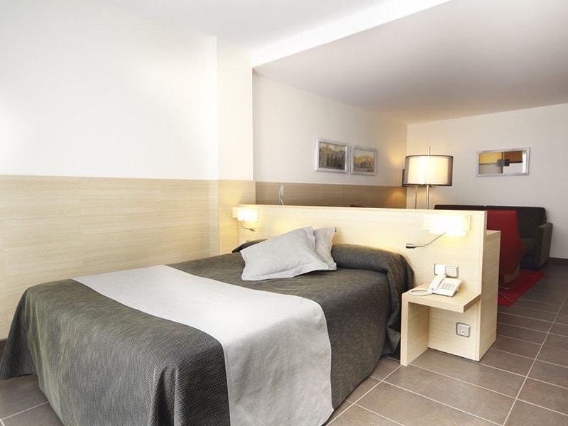 Aqua Hotel Aquamarina (1)