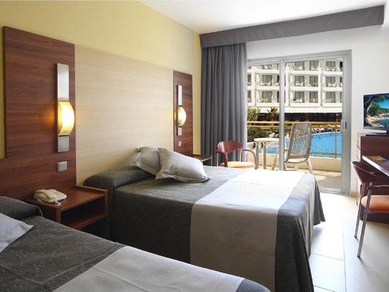 Aqua Hotel Aquamarina (21)