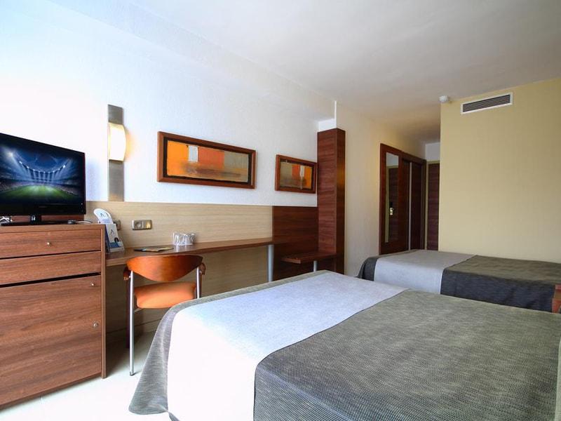Aqua Hotel Aquamarina (23)