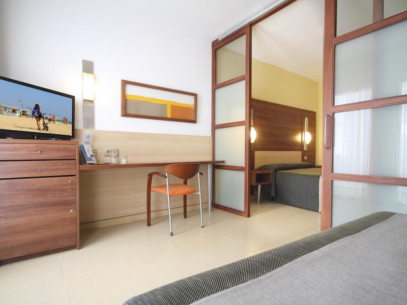 Aqua Hotel Aquamarina (25)
