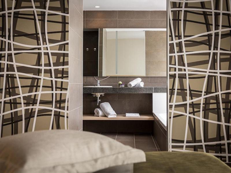 Aqua Hotel Aquamarina (33)
