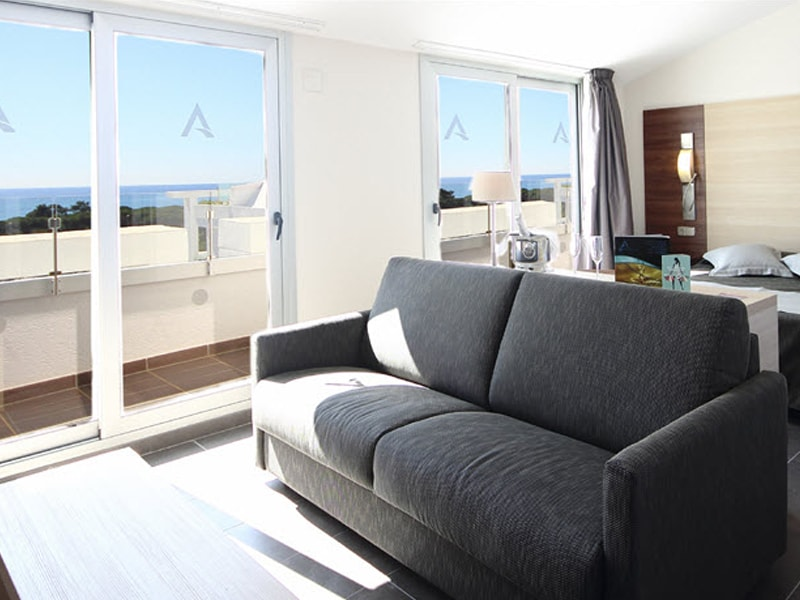 Aqua Hotel Aquamarina (6)