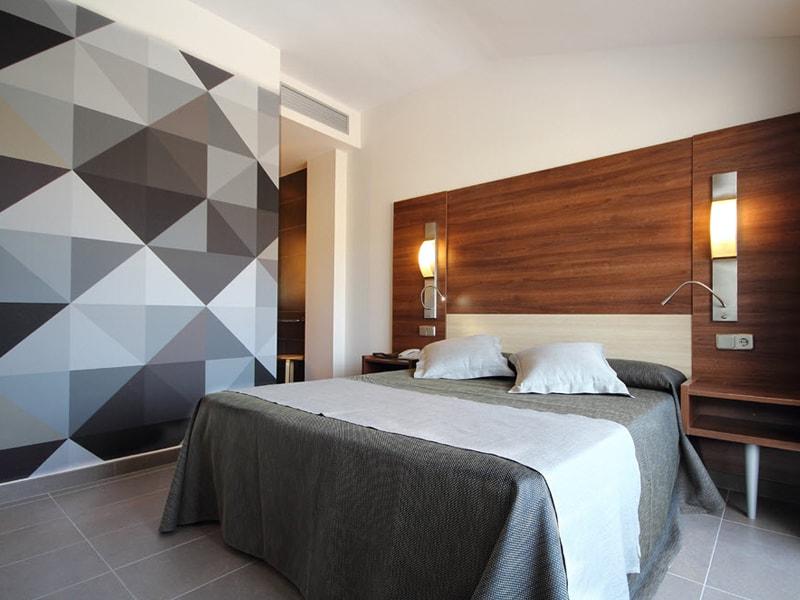 Aqua Hotel Aquamarina (8)