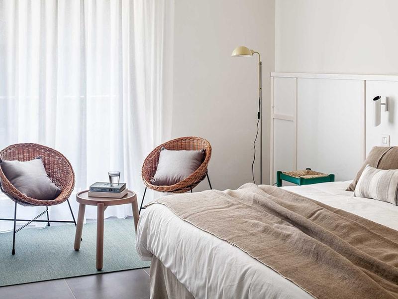 Aqua Hotel Bertran (25)