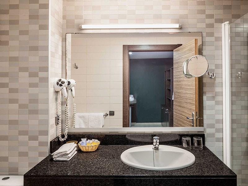 Aqua Hotel Bertran (29)