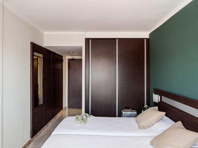 Aqua Hotel Bertran (30)