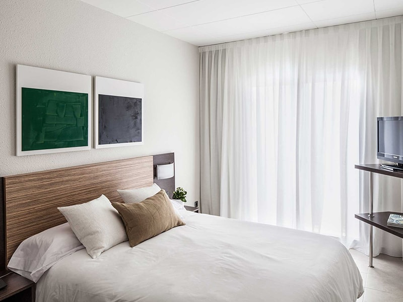 Aqua Hotel Bertran (31)