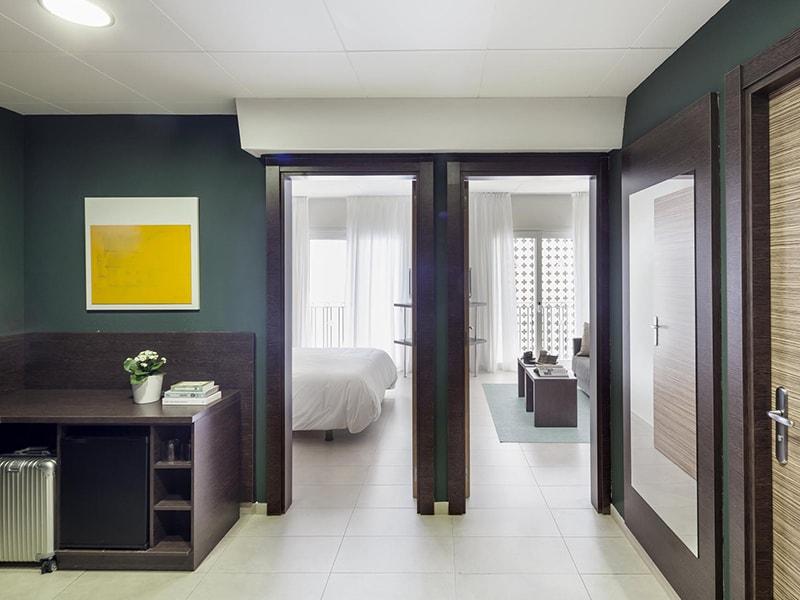 Aqua Hotel Bertran (7)