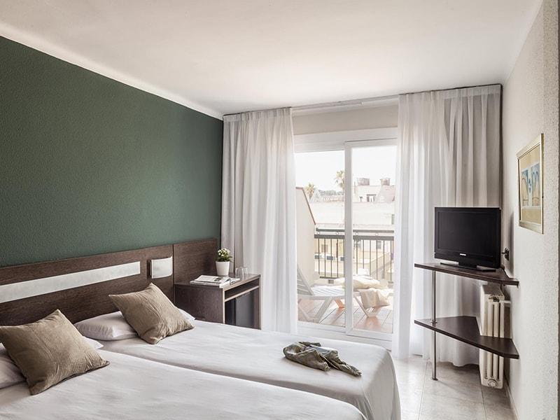 Aqua Hotel Bertran (8)