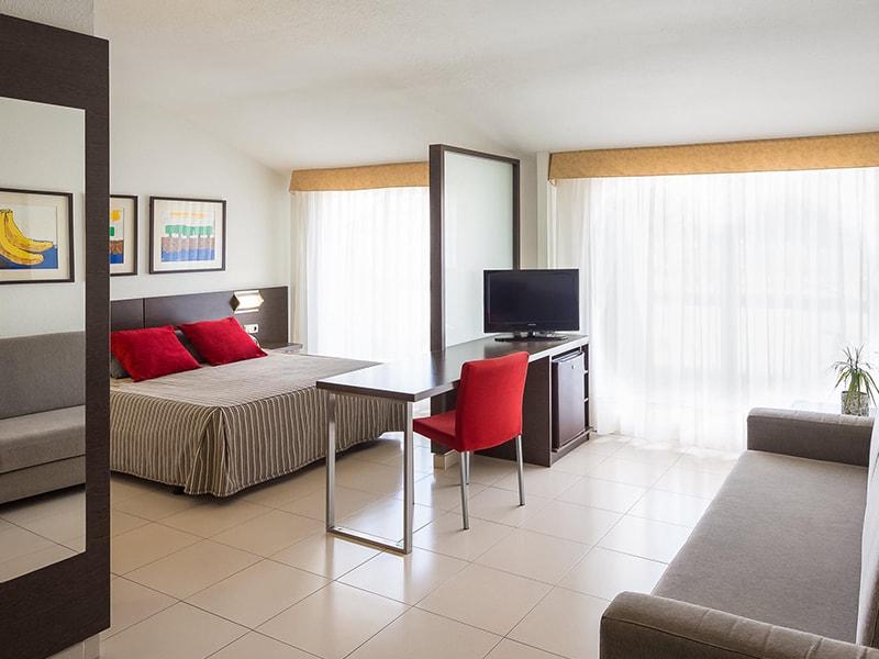 Aqua Hotel Montagut (37)