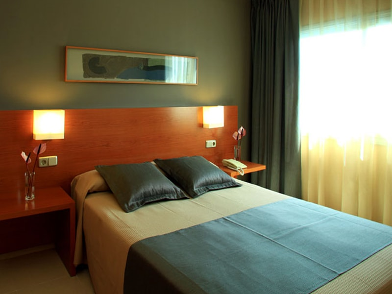 Aqua Hotel Onabrava (33)