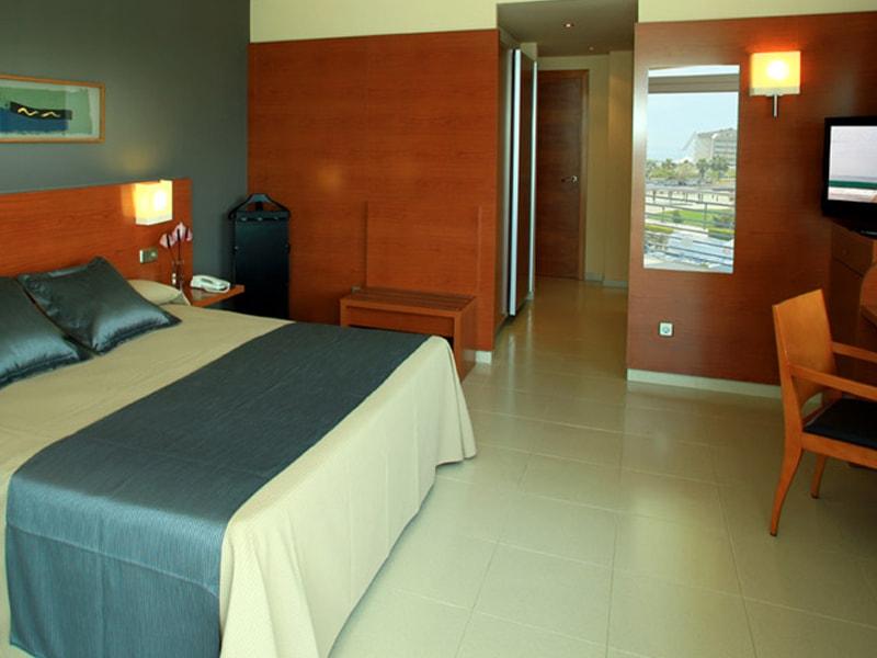 Aqua Hotel Onabrava (34)