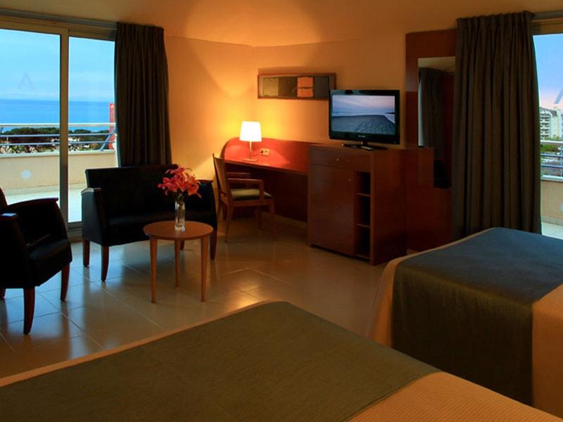 Aqua Hotel Onabrava (35)