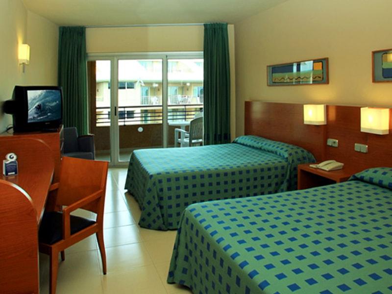 Aqua Hotel Onabrava (36)