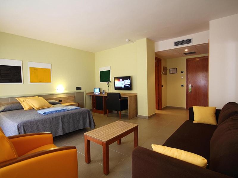 Aqua Hotel Promenade (13)