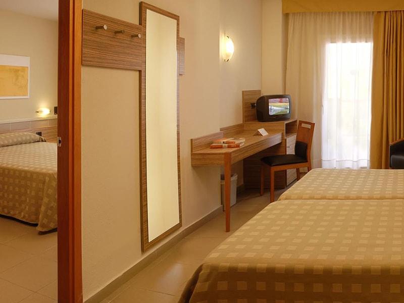 Aqua Hotel Promenade (15)