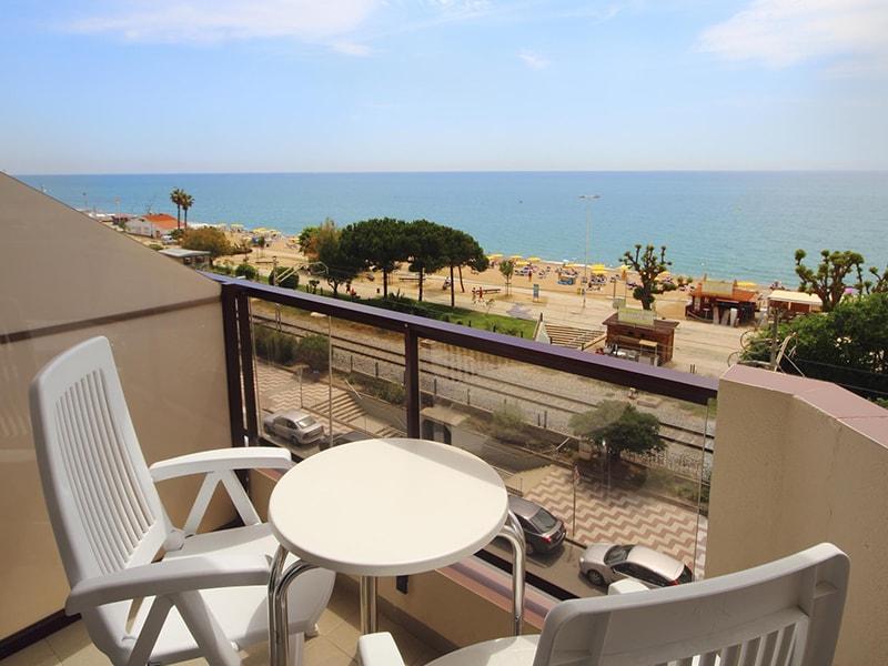 Aqua Hotel Promenade (17)