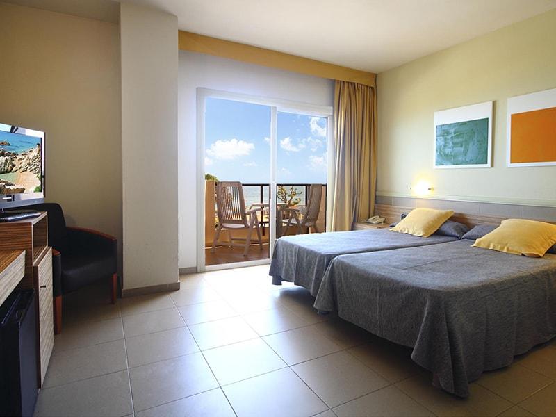 Aqua Hotel Promenade (20)