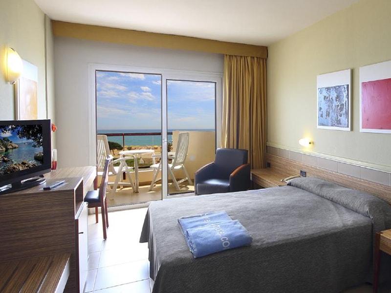 Aqua Hotel Promenade (24)