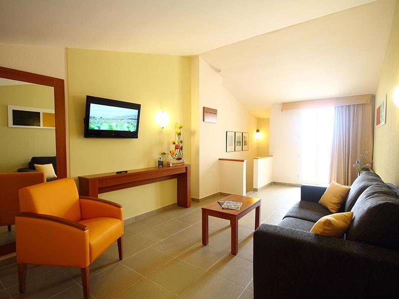 Aqua Hotel Promenade (4)