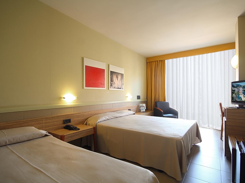 Aqua Hotel Promenade (5)