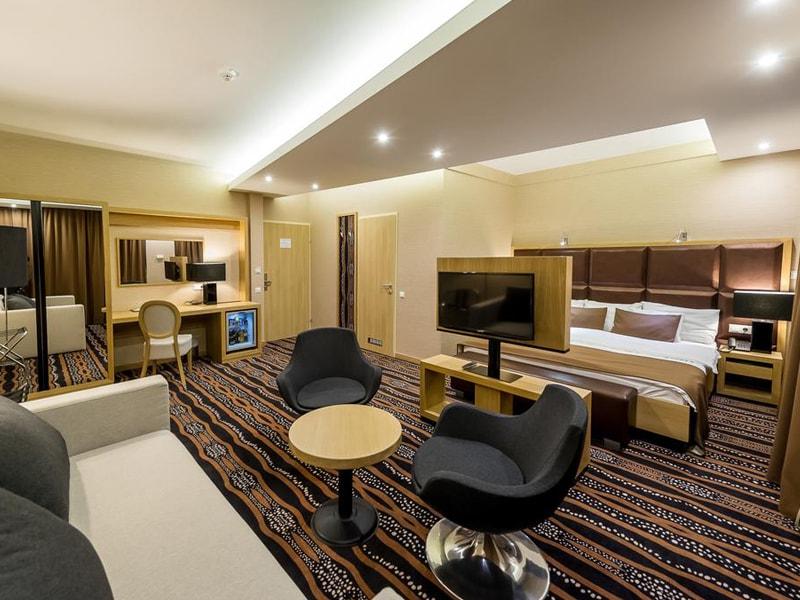 Aquaticum Termal And Wellness Hotel (33)