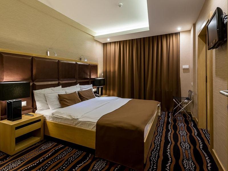 Aquaticum Termal And Wellness Hotel (34)