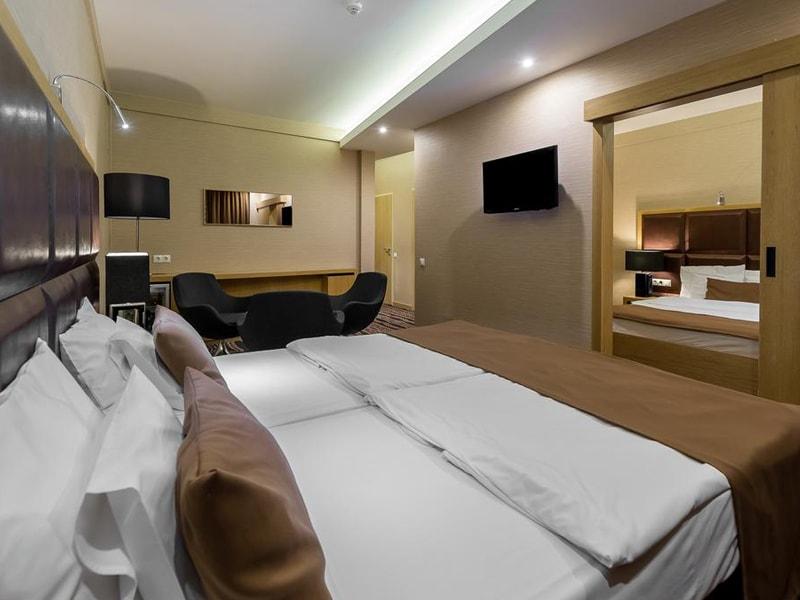 Aquaticum Termal And Wellness Hotel (35)