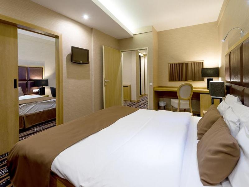 Aquaticum Termal And Wellness Hotel (36)