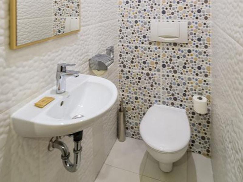 Aquaticum Termal And Wellness Hotel (39)