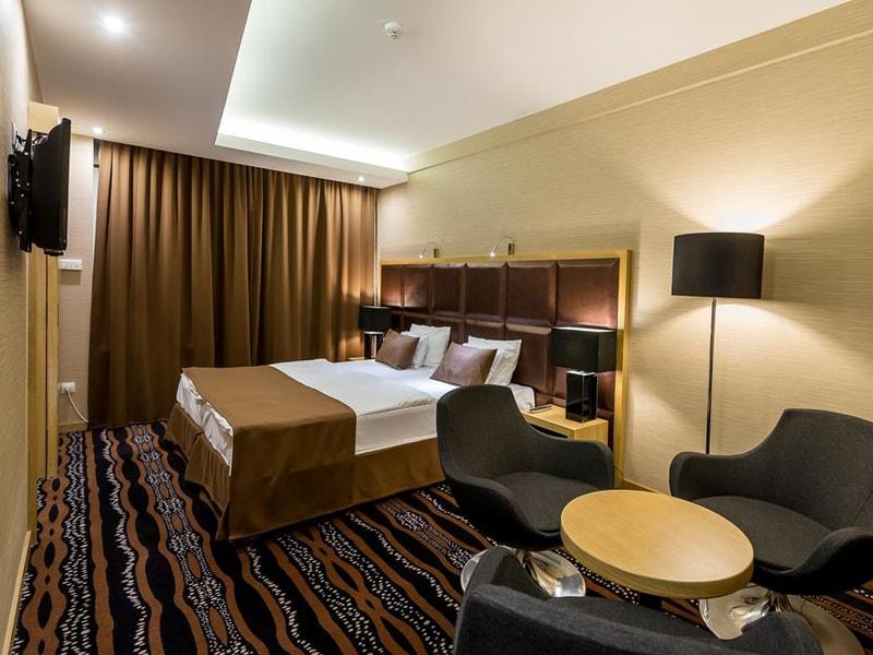 Aquaticum Termal And Wellness Hotel (40)
