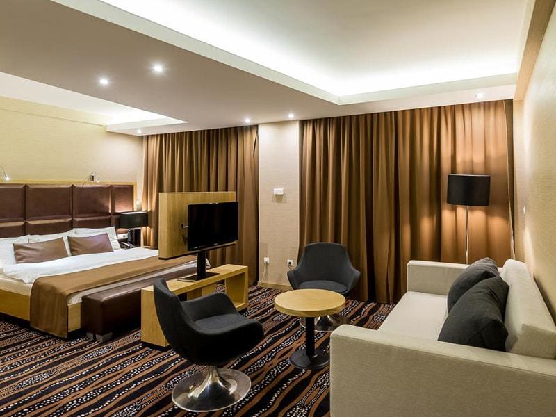 Aquaticum Termal And Wellness Hotel (43)