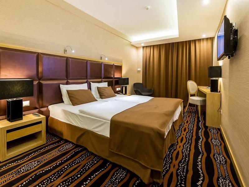 Aquaticum Termal And Wellness Hotel (45)