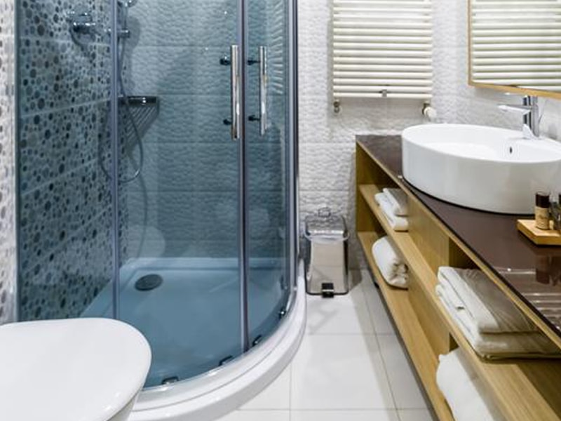 Aquaticum Termal And Wellness Hotel (46)