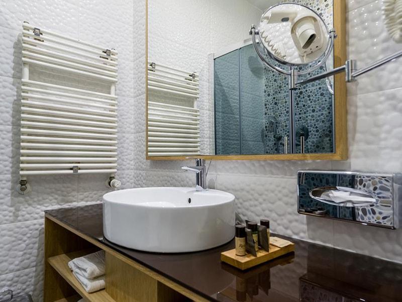 Aquaticum Termal And Wellness Hotel (47)