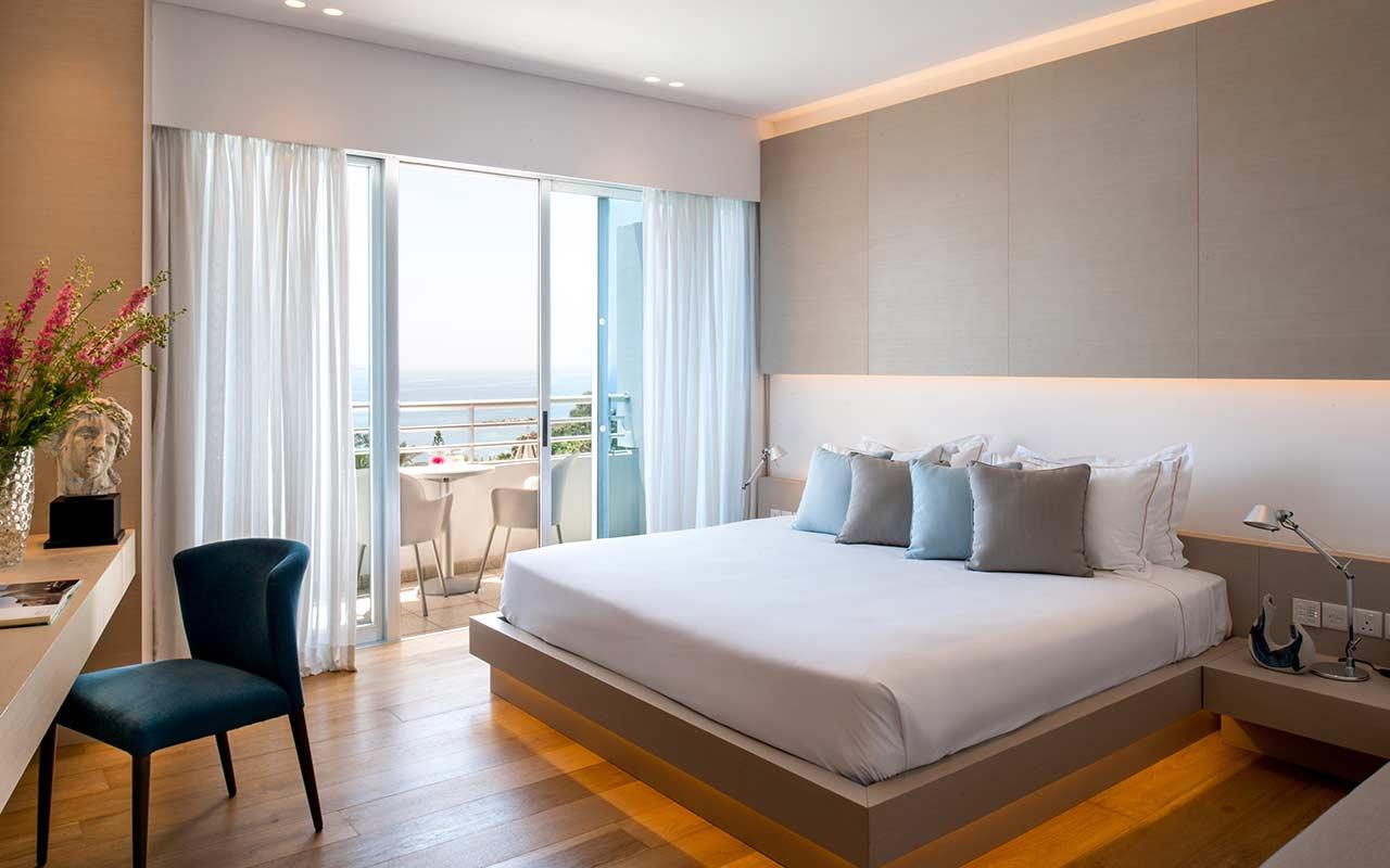 Areti-Suite-Bedroom
