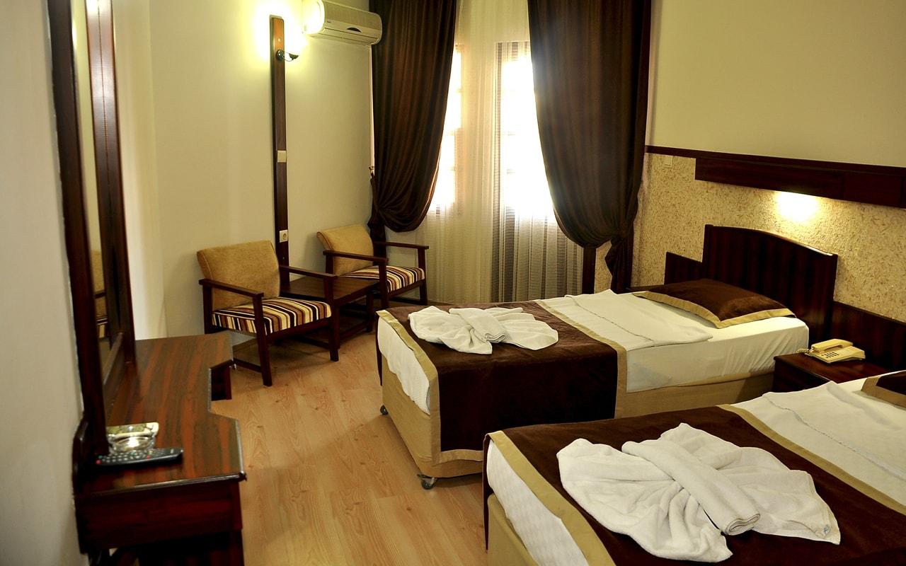 Arsi Hotel (11)