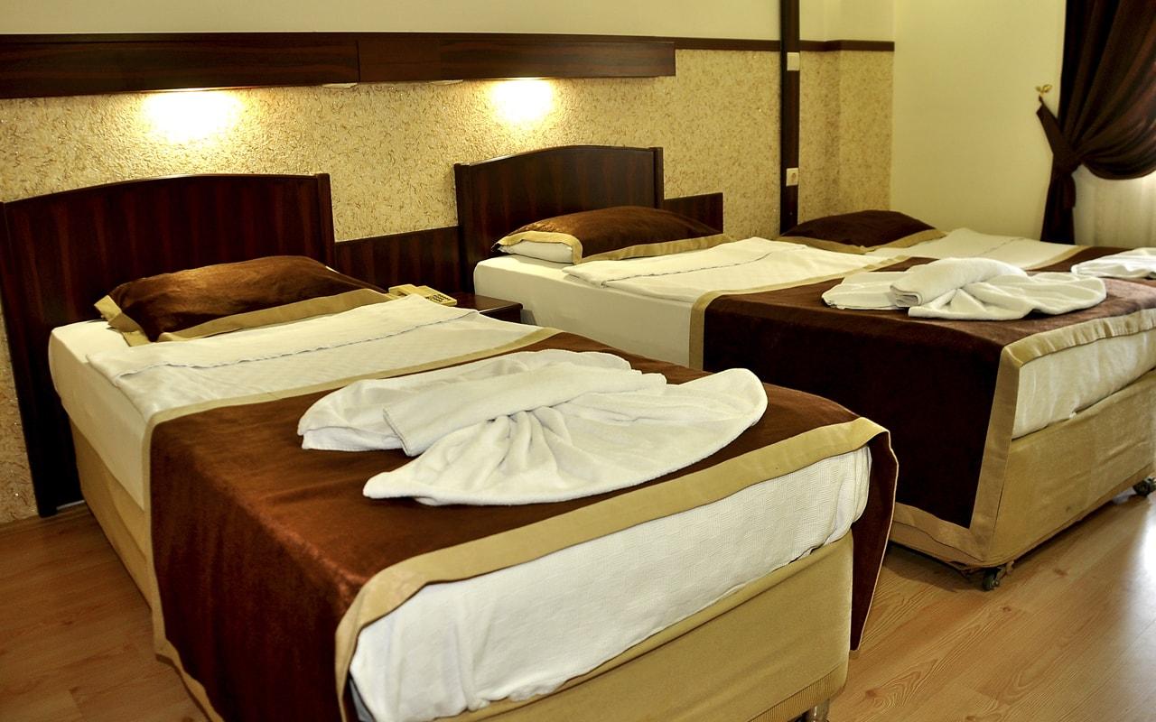Arsi Hotel (12)